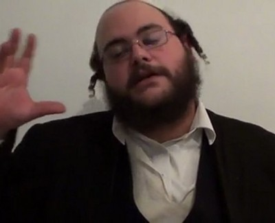 DISCUSSIONS ENTRE AMIS – «À Jérusalem» – «Le monde a besoin de pitié – 1ère partie»