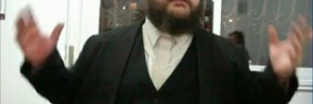 DISCUSSIONS ENTRE AMIS – «À Jérusalem» – «Rabbi Na'hman, Tsadik gueoulati – 2ème partie et fin»