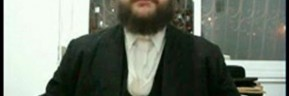 DISCUSSIONS ENTRE AMIS – «A Jérusalem» – «Rabbi Na'hman, Tsadik gueoulati – 1ère partie»