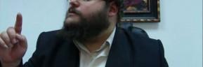 DISCUSSIONS ENTRE AMIS – «À Natanya» – «Au sujet de Rabbi Akiva, de ses élèves et de Rabbi chimon Bar Yo'haï»