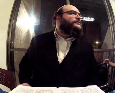 DISCUSSIONS ENTRE AMIS – «À Raanana» – «Torah 10 Tyniana – Partie 3 et fin»