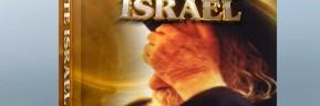 «Écoute Israël» – 26 Shekel – LES LIVRES DE RABBI NA'HMAN