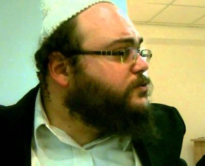 ENQUÊTE DE VÉRITÉ – «Qui est Le Tsadik ?» –  3ème Episode – «Le Tsadik, par rapport à David Hamelekh»