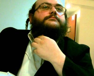 ENQUÊTE DE VÉRITÉ – «Qui est Le Tsadik ?» – 2ème Episode – «Le Tsadik par rapport à Moché Rabénou»