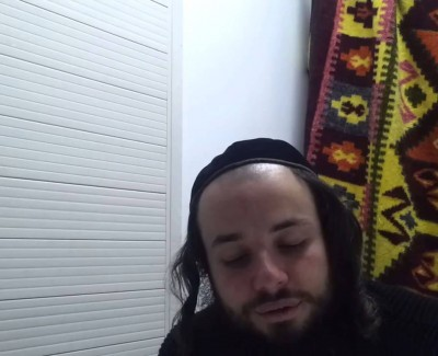 'HAYÉ MOHARANE – «La vie de notre Maître Rabbi Na'hman» – Paragraphes 25 et 26