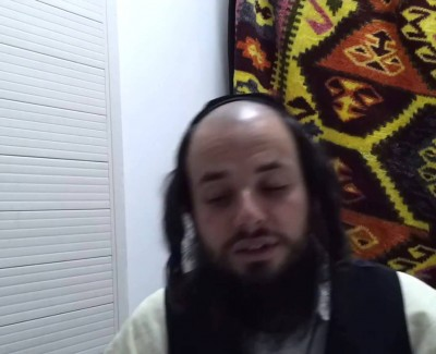 'HAYÉ MOHARANE – «La vie de notre Maître Rabbi Na'hman» – Paragraphe 6