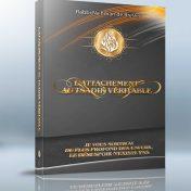 «L'attachement au Tsadik Véritable» – 10 Shekel – LES LIVRES DE RABBI NA'HMAN