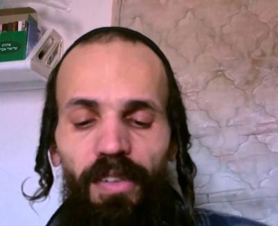 LIKOUTÉ MOHARAN – «Enseignement N°12»