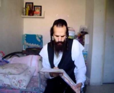 LIKOUTE MOHARAN – «Enseignement N°6 – Elloul»