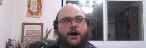 «Où sont les 600.000 lettres de la Torah?» – DISCUSSIONS ENTRE AMIS à Beitar Illit