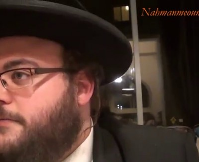 «Roch 'Hodech» – Les Conseils de Rabbi Na'hman de Breslev – LIKOUTÉ ÉTSOT