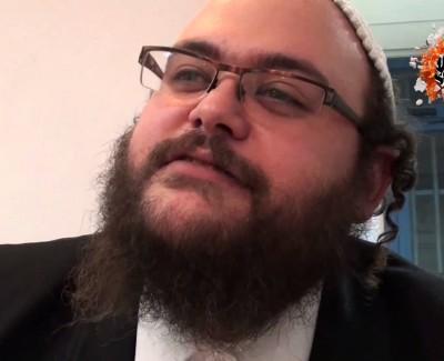 SI'HOT HARAN – CONVERSATION DE NOTRE MAITRE RABBI NA'HMAN N°7 – «Hitbodédout»