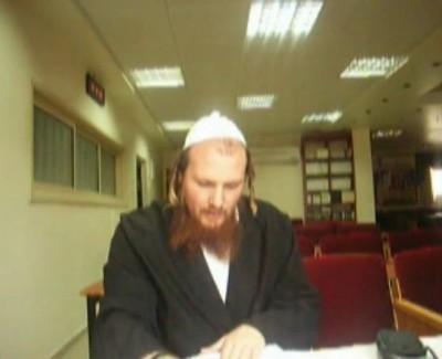 SIKHOT HARAN – CONVERSATION DE NOTRE MAITRE RABBI NA'HMAN N°28 ET 29