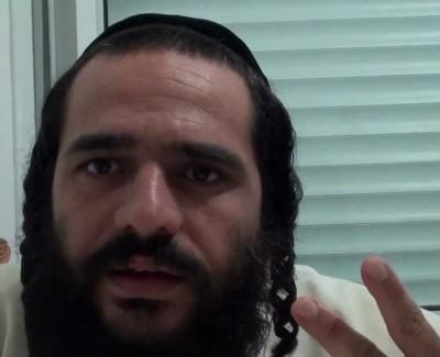SIKHOT HARAN – CONVERSATION DE NOTRE MAITRE RABBI NA'HMAN N°70 – «Hitbodédouth»