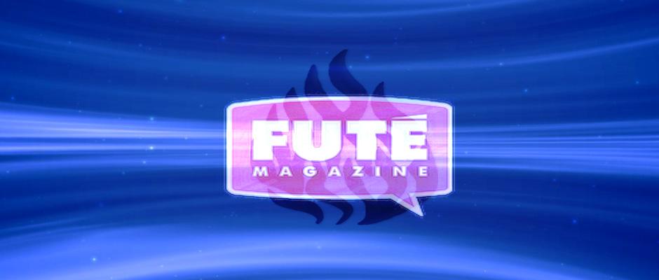 ARTICLE FÛTE MAGAZINE – NAHMANMEOUMAN.COM – «Spécial Pourim»
