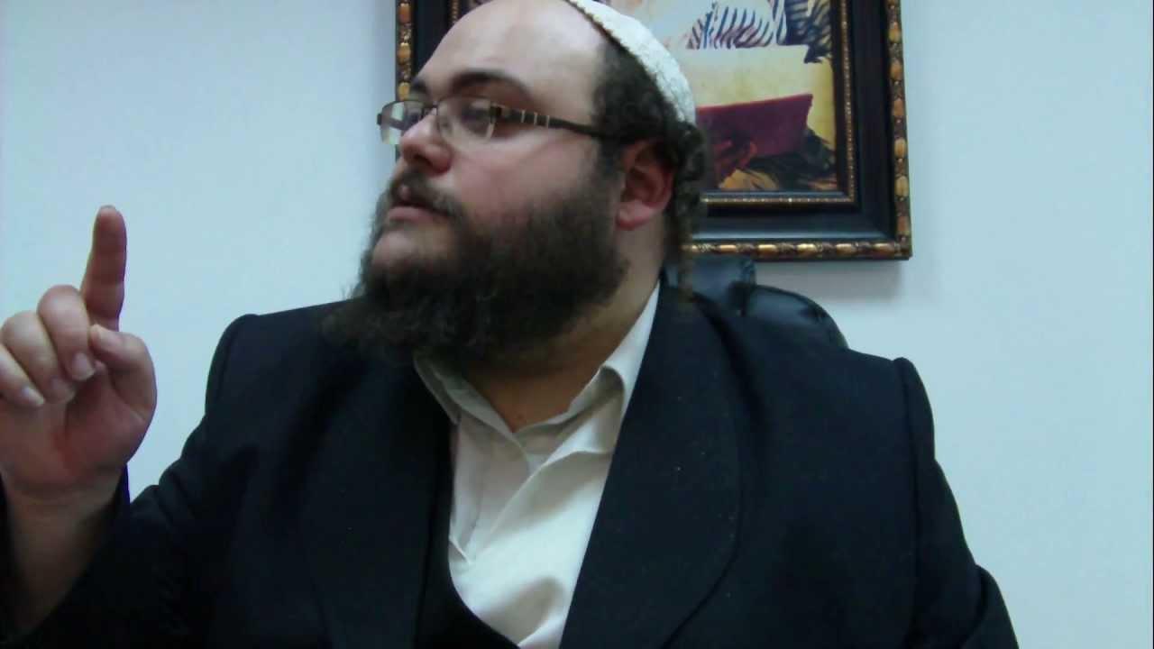 «Au sujet de Rabbi Akiva, de ses élèves et de Rabbi chimon Bar Yo'haï» – DISCUSSIONS ENTRE AMIS à Natanya