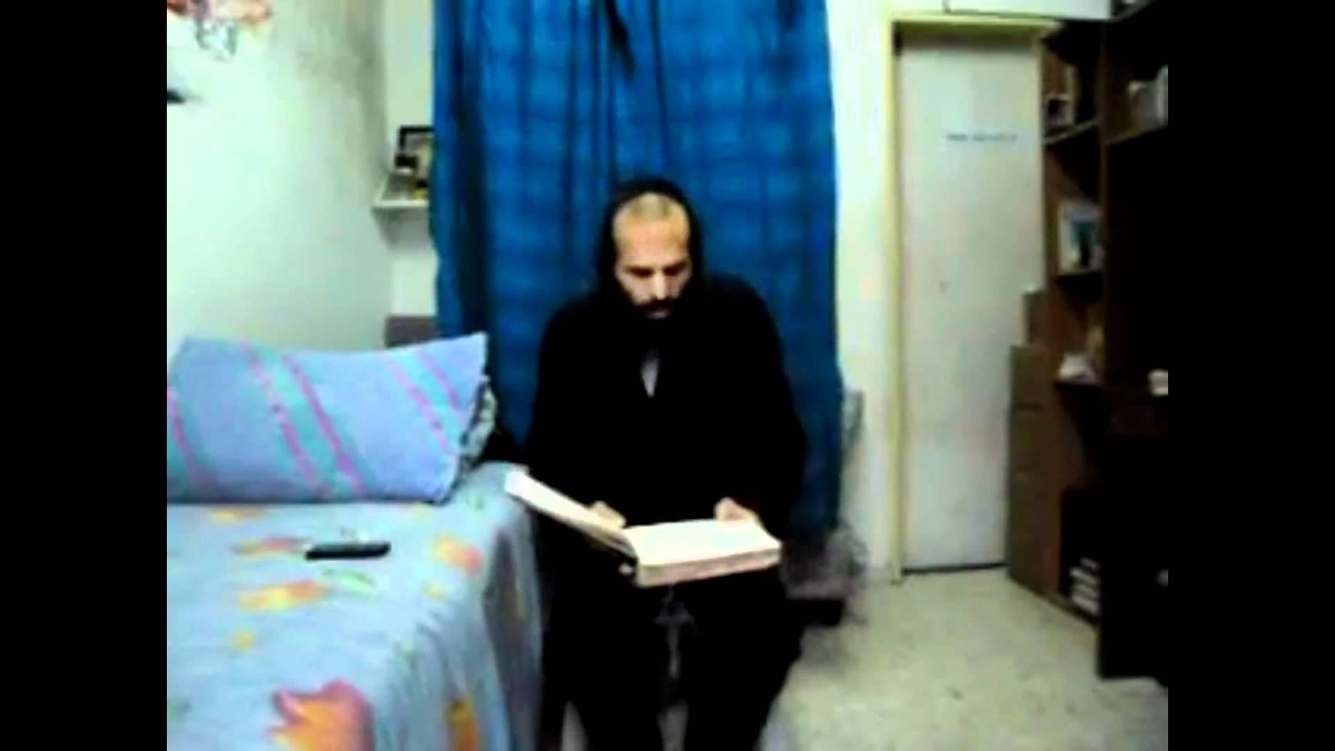 LIKOUTÉ MOHARANE – RECUEIL DE NOTRE MAITRE RABBI NA'HMAN – ENSEIGNEMENT N°10 – Développé par Michaël