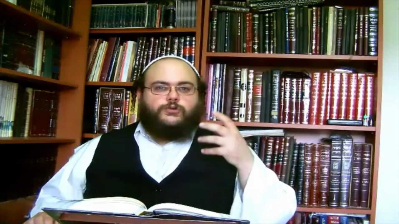 HISTOIRES DES TSADIKIM – «LES ÉLÈVES DE RABBI NATHAN DE BRESLEV» – «Rabbi Ozer de Ouman, élève de Rabbi Nathan de Breslev»