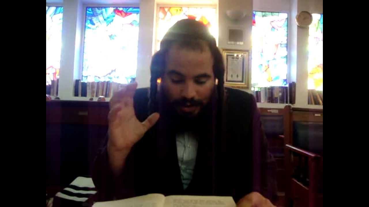 SEFER HAMIDOTH – LIVRE DES QUALITÉS – «LETTRE ALEF» – »ERETS ISRAËL – TERRE D'ISRAËL»