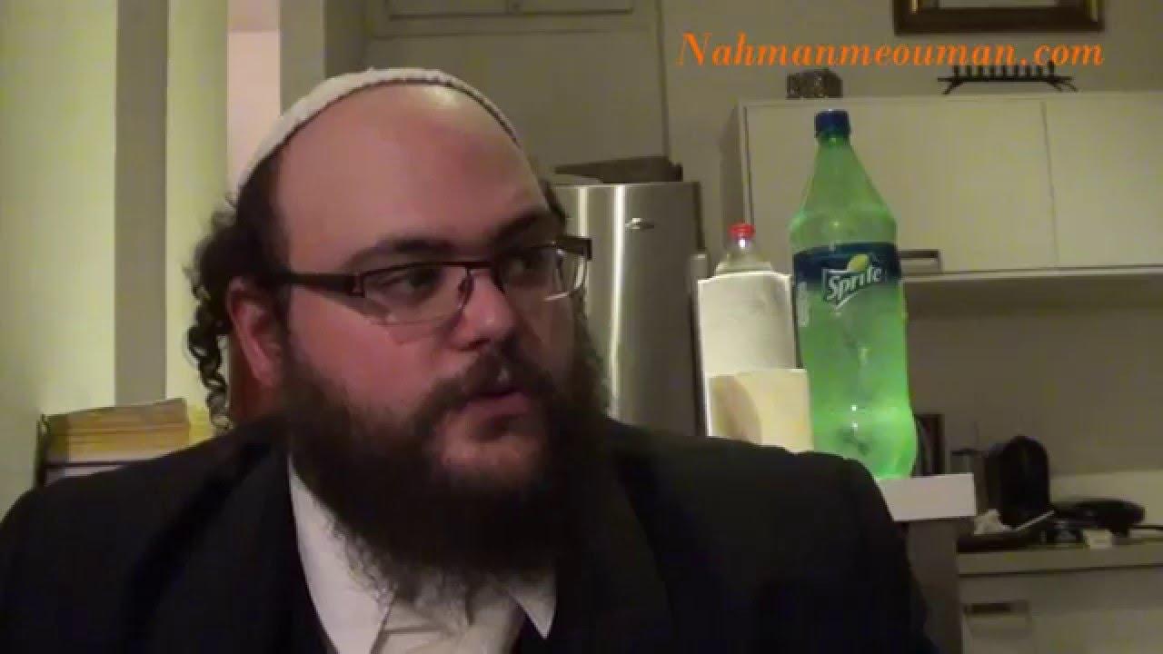 «Espoir» – Pessa'h Chéni – DISCUSSIONS ENTRE AMIS à Tel-Aviv