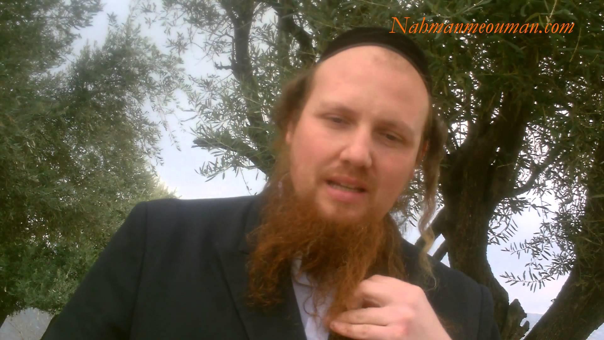 «Simplicité et sincèrité dans le Service Divin» – DISCUSSIONS ENTRE AMIS à Beth Shemesh
