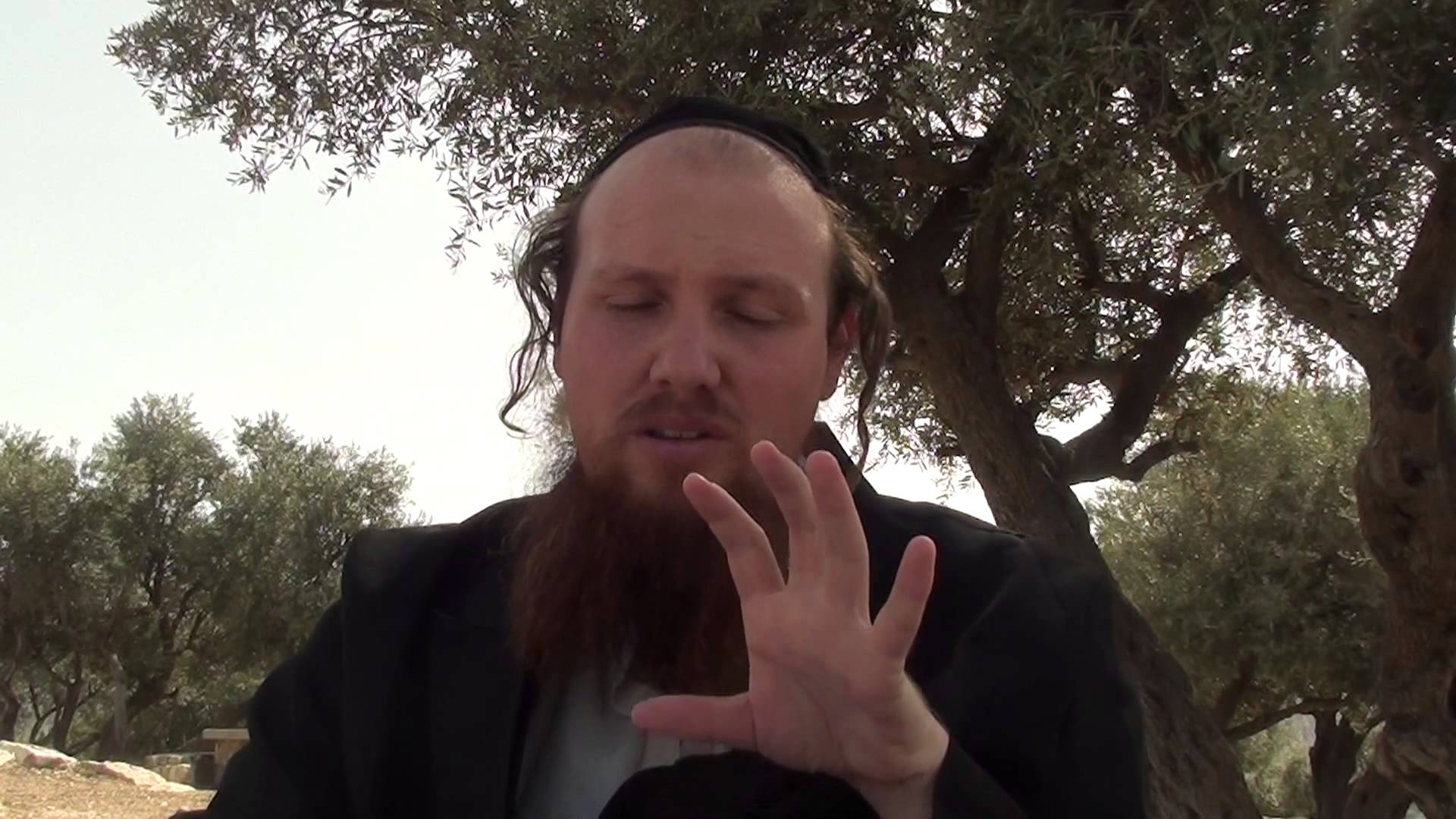 CHAPITRE 74 –«Règle relative au voyage en bâteau, le Chabbat» – (4 paragraphes) – «LE CHABBAT» – CHOUL'HANE 'AROUKH – LOIS JUIVES